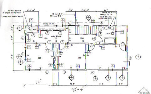 Electrical design: autocad electrical design tutorial pdf.